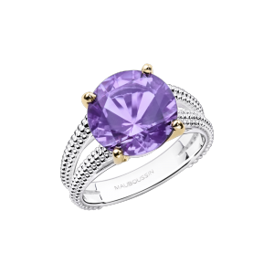 Chanson d'amour ring